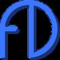 Lyon géobiologie Logo
